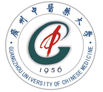 Guangzhou University of Chinese Medicine.